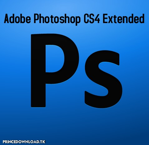 Download Adobe Photoshop Ziddu