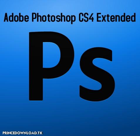 Download Adobe Photoshop Ziddu