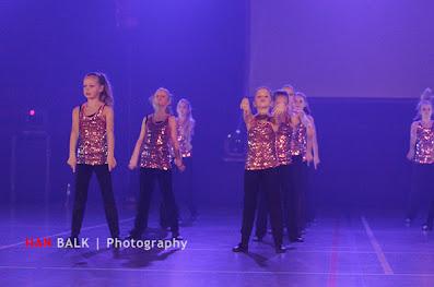Han Balk Voorster dansdag 2015 ochtend-2126.jpg