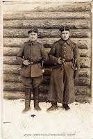 Telegraphen Bataillon Nr.2