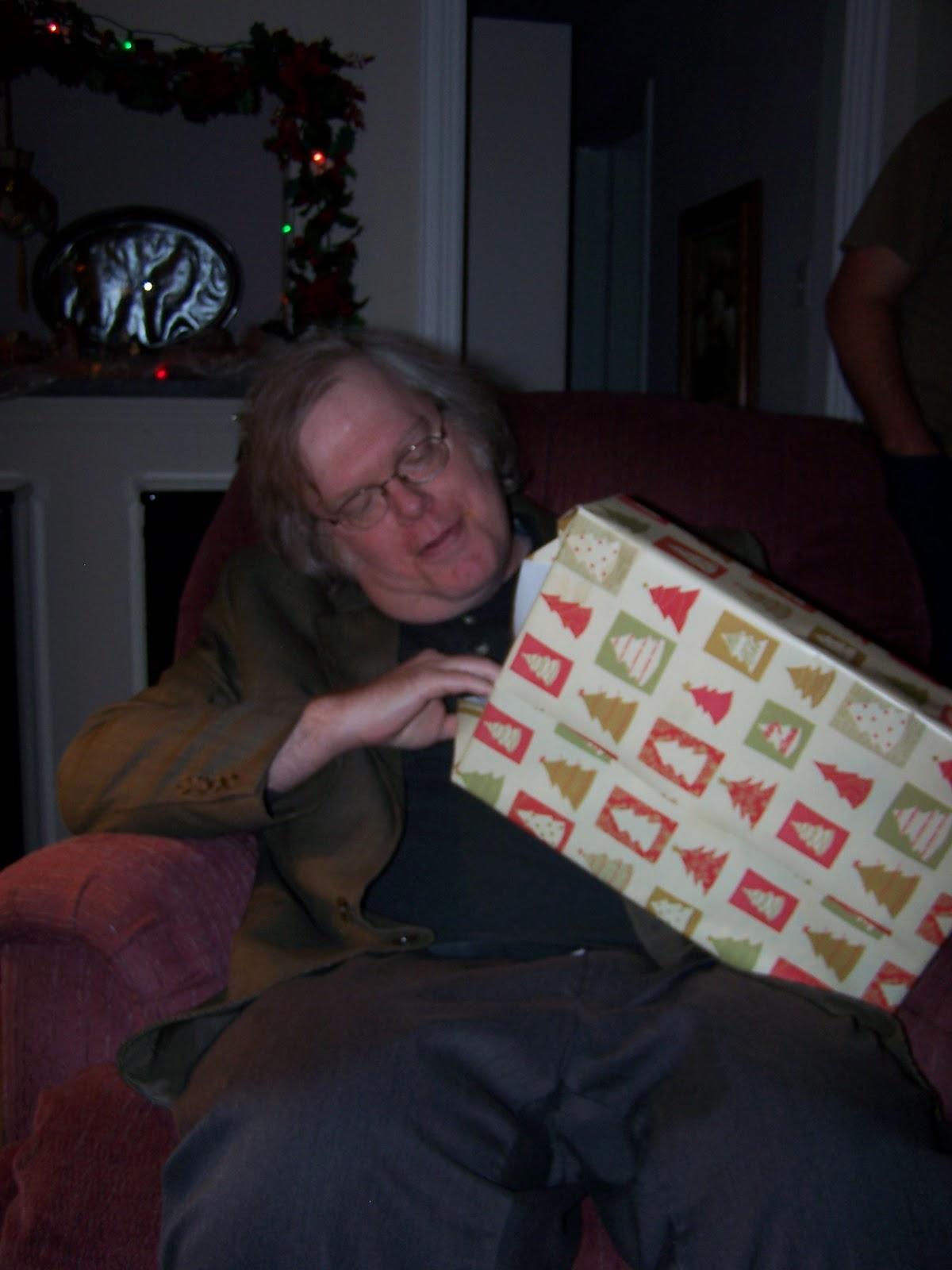 Christmas 2006 - 100_0901.JPG