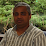 Mahendra Chordia's profile photo