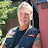 Michael Fedora avatar image