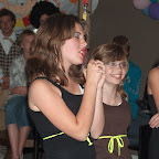 Kamp DVS 2007 (46).JPG