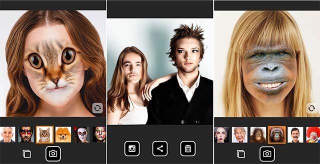 face-swap-cambiare-faccia