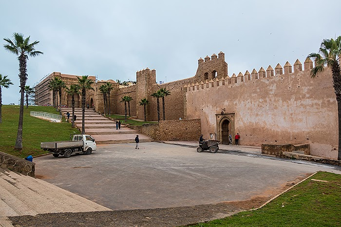 Rabat05.jpg