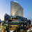 The Westin Grande Sukhumvit Bangkok's profile photo