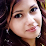 Blanca Flor's profile photo