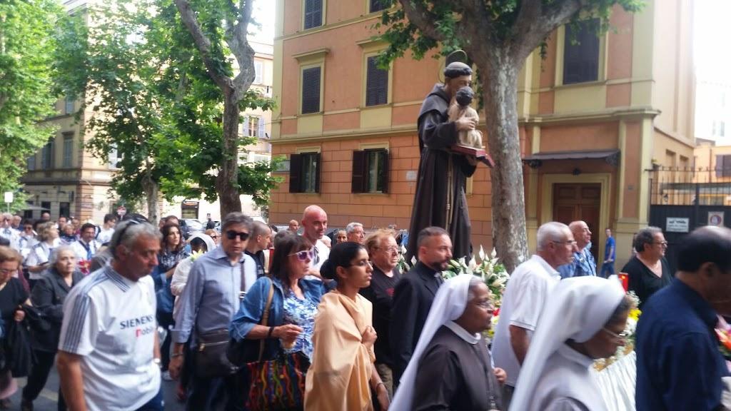 śv. Ante u Rimu, 14 czerwca 2016 - IMG-20160614-WA0012.jpg
