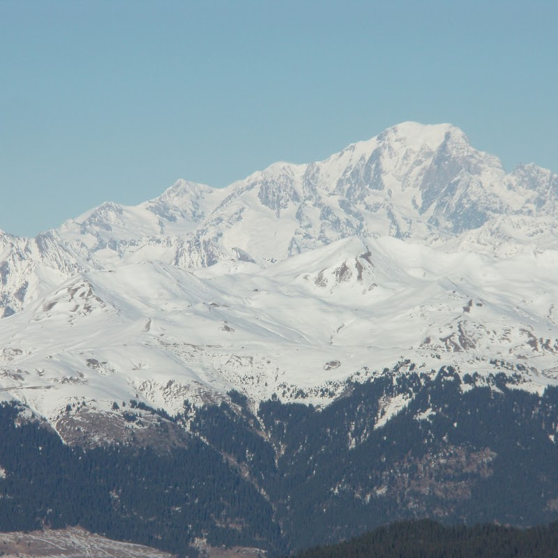 Meribel_06 Mont Blanc from Tougnette.jpg