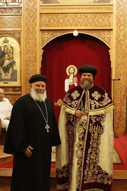 His Eminence Metropolitan Serapion - St. Mark - _MG_0352.JPG
