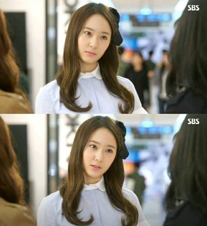 fx_Krystal_korean_drama_the_heirs_fashion_style