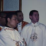 Feast of the Resurrection 2010 - IMG_1250.JPG