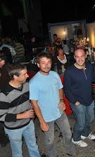 fiestas linares 2011 521.JPG