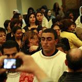 Rites of receiving Fr. Cyril Gorgy - _MG_0977.JPG