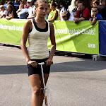 SEB 4. Tartu Rulluisumaraton / 15 ja 36 km / 08.08.2010 - TMRULL2010_042v.JPG