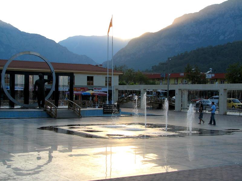 Wakacje w Turcji - img_6588.jpg