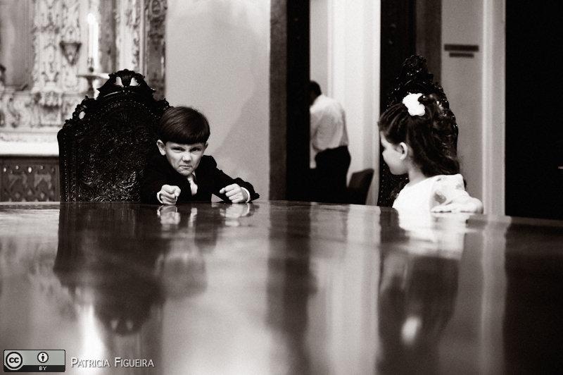Foto de casamento 0320pb de Renata e Cristiano. Marcações: 28/08/2010, Casamento Renata e Cristiano, Rio de Janeiro.