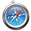 ดาวน์โหลด Safari 5 โหลดโปรแกรม Safari ล่าสุดฟรี