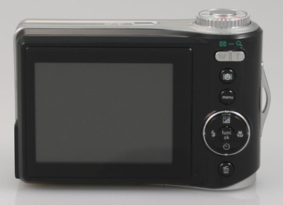 GE A730