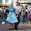 2010-09-13 Oldtimerdag Alphen aan de Rijn, dans show Rock 'n Roll dansen (82).JPG