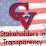 Stakeholders for Transparency's profile photo