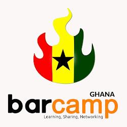 barcamp-ghana