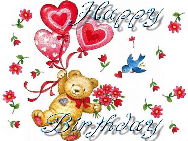 Happy birthday imagenes