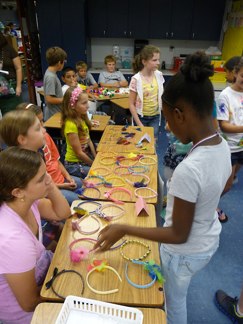 2012 JA Fair at Laurel Oak Elementary - P1010545.JPG