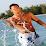 Darmawan Susanto's profile photo