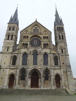 2017.10.23-141 basilique Saint-Remi