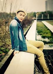 Li Guanzhi China Actor