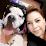 dulce janett pedraza's profile photo