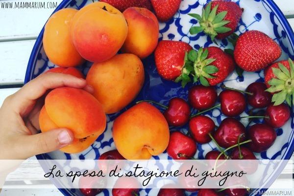 [spesa+frutta+verdura+giugno%5B3%5D]