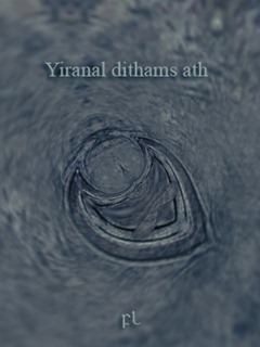 Yiranal dithams ath Cover