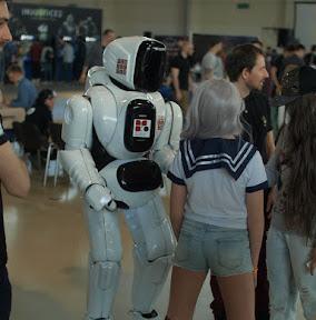 Go and Comic Con 2017, 215.jpg