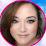 Kathryn Wirth's profile photo