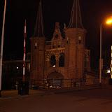 Zomerkamp Wilde Vaart 2008 - Friesland - CIMG0836.JPG