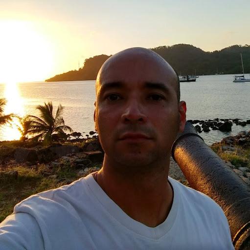 Juan Carlos Villa H. picture