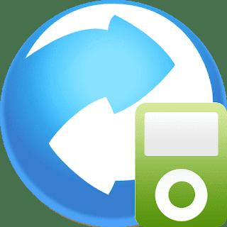 video converter,نزيل برنامج Free Video to MP3 Converter للكمبيوتر مجانا. لتحويل الفيديوهات الى MP3.