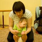 Дом ребенка № 1 Харьков 03.02.2012 - 148.jpg