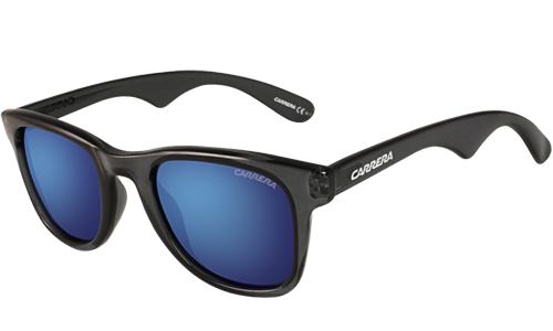 carrera-6000-grey-blue