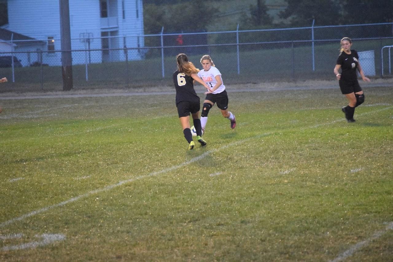 Girls Soccer Halifax vs. UDA (Rebecca Hoffman) - DSC_1021.JPG