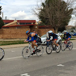 Duatlo del Prat - 15-02-2015 - 189.jpg
