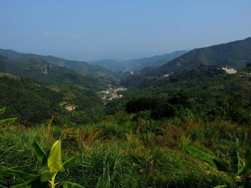 CHINE, Fujian,Xiamen et Tou lou 1 - P1010764.JPG