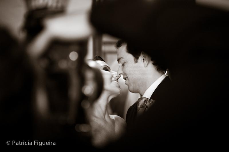 Foto de casamento 1041pb de Mônica e Diogo. Marcações: 20/08/2011, Casamento Monica e Diogo, Rio de Janeiro.