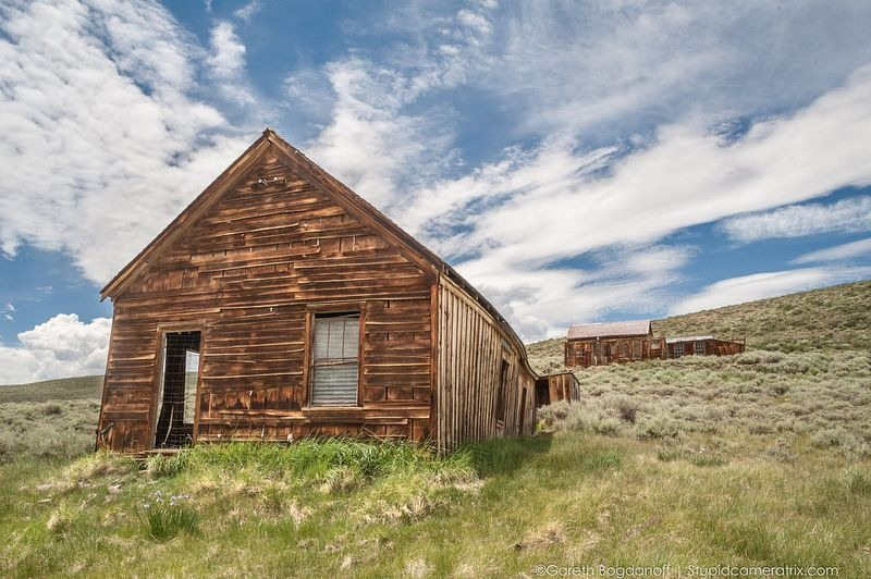 bodie-ghost-town-7