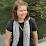 Maela Morvant's profile photo