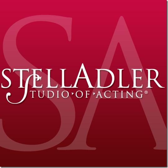 Adler-Square-Logo-NEWFINAL