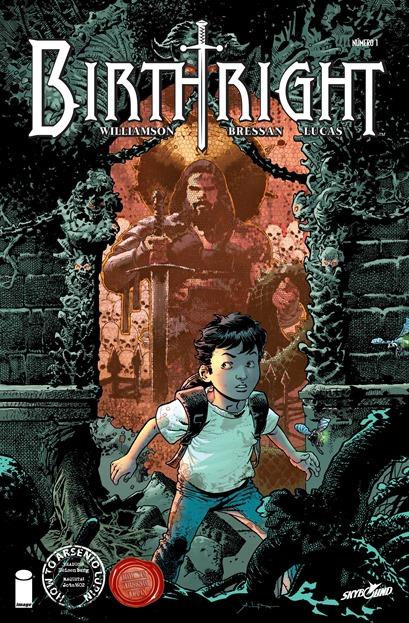 Birthright-001-000